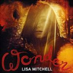 Lisa Mitchell - Wonder